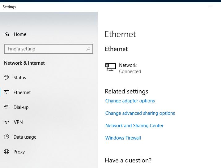 ethernet adaper settings.PNG