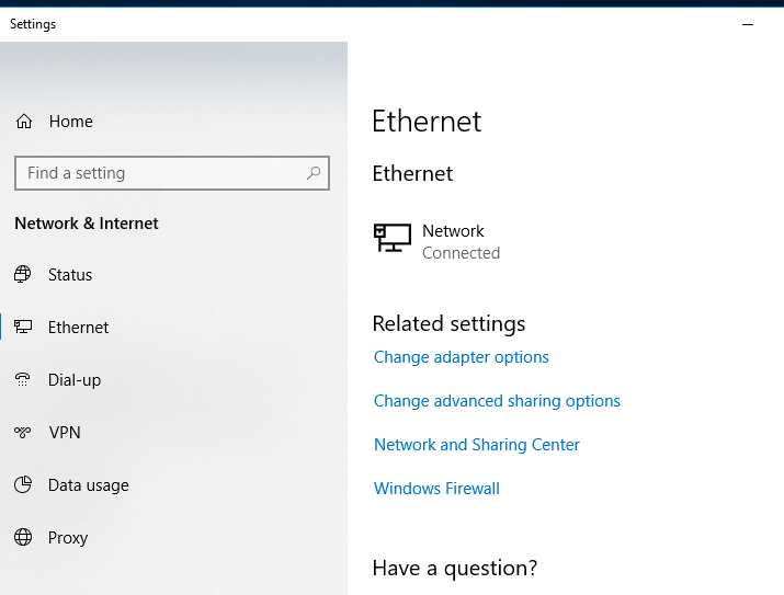 ethernet adaper settings.PNG