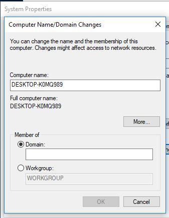 windows_domain_change