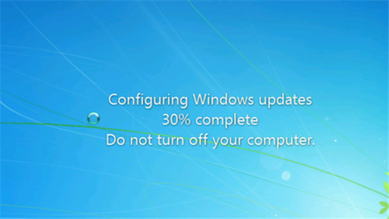 windowsupdate