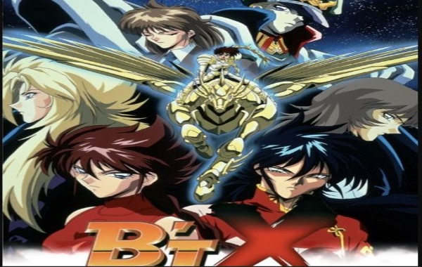 BTX Episode 2 The Sun Battle